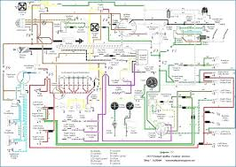 triumph tr6 ignition switch wiring diagram also triumph tr3 wiring Moss Motors Wiring-Diagram 1974 triumph tr6 wiring diagram wire center u2022 rh linxglobal co
