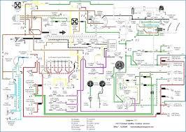 1974 triumph wiring diagram wiring diagrams best triumph tr6 wiring diagram wiring diagrams best can am atv wiring diagram 1974 triumph wiring diagram