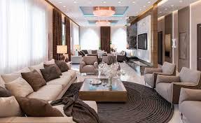 family living room ideas small. Living Room, Interior Design Ideas Room Luxury For A Family Small U