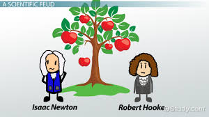 isaac newton essay sir isaac newton essay pdfeports web fc com who  facts about isaac newton laws discoveries contributions robert hooke biography facts cell theory contributions