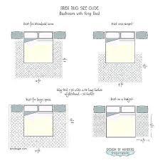 rug under king bed rug size under king bed area rug under king size bed rug