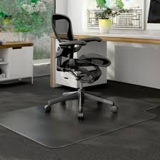 large size of seat chairs new desk chair mat for hardwood floors picture stunning