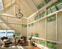 Window Treatments. Sunroom Ideas traditional-porch
