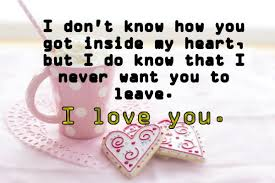 The 40 Cutest Love Quotes For Your Boyfriend Daily Post Africa Custom Quotes For Your Boyfriend