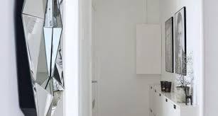 small entryway lighting. Ideas Small Entryway Lighting Hallways Light Hallway A