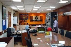 it office decorations. It Office Decorations Cubicle Top Interior Solutions Designers Ideas I