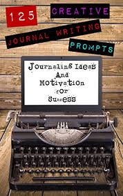 office motivation ideas. 125 Creative Journal Writing Prompts: Journaling Ideas And Motivation For Success (Journaling Bible, Office A