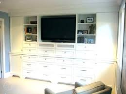 wall unit for bedroom built in dresser wall unit custom bedroom wall units bedroom wall units