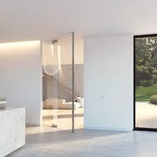 medium size of pivot hinge glass door pivot hinge surface pivot hinge interior door hardware