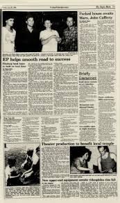 Joplin Globe Newspaper Archives Jul 29 1988 P 39