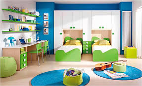 contemporary kids bedroom furniture green. Kids Furniture In Los Angeles New Bedroom Charming Modern Agreeable Collections Kid Contemporary Green