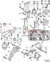 Saab 93 engine diagram wire data u2022 rh thelista co
