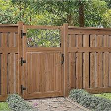 Wood fence panels home depot Backyard Wood Fencing At Home Depot Related Post How To Install Wood Fence Panels Home Depot Seishinkanco Wood Fencing At Home Depot Composite Fencing How To Install Wood