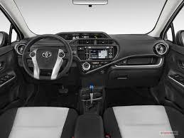 2015 prius black. 2015 toyota prius c dashboard black