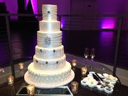 beautiful wedding cake. beautiful wedding cakes with bling cake a