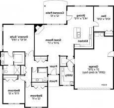 modern architecture blueprints. Modern Architecture House Floor Plans Decorations Ideas Inspiring Best And Home Blueprints H