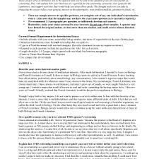 examples of essay about myself essay about my self help writing an essay myself vvv self descriptive essay example