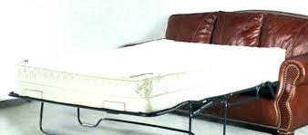 sleeper sofa mattress queen sleeper sofa mattress mattress for sleeper sofa sleeper sofa mattress sleeper sofa sleeper sofa mattress