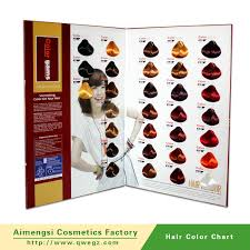 Weave Color Chart Hot New Products Hair Weave Color Chart At Good Price Buy Hair Weave Color Chart Product On Alibaba Com