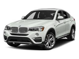 2018 bmw crossover. interesting crossover 2018 bmw x4 for bmw crossover k