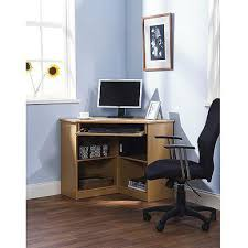 ... Large Size Small Computer Desk Boldhome Corner Desks For Spaces  Throughout Spaces ...