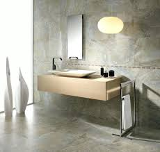 modern towel rack. Modern Towel Bars Ideas With Stainless Holder Near Bathroom Vanity Large Size Ultra Rack