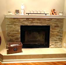 fireplace tile surrounds fireplace mantels ideas with stone design mantel decorating best surrounds images on regard