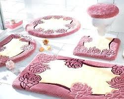 luxury bath rugs royal collection bathroom uk