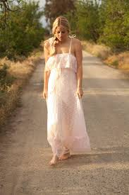 vintage hippie wedding dresses weddingcafeny com