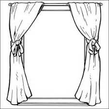 window clipart black and white. Beautiful Clipart Window Clipart Black And White RDATA Intended D