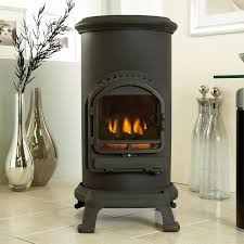 electric fireplace pot belly stove 89b db6ab3b1f7f47ae7c