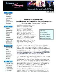 Resume And Job Search Services Best Of Monster Resume Service Review Monster Resume Distribution Service
