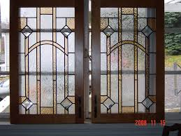 stained glass cabinet doors for f79 on wonderful home decor ideas with stained glass cabinet