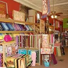 Nelsonville Quilt Company ... Nelsonville Ohio | Quilt Shops ... & Nelsonville Quilt Company ... Nelsonville Ohio Adamdwight.com
