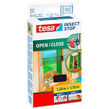 Insektenschutz Online Kaufen Bei Obi Obide
