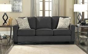 scandinavian furniture edmonton. Scandinavian Furniture Edmonton Large Size Of Piece Slipcovers Tufted Two Person Recliner Outdoor Stores Nyc N