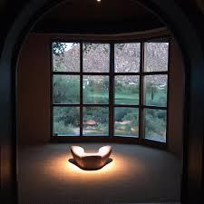 creative designs in lighting. Meditation Space Design Lindsey Shultz \u0026 Creative Designs In Lighting + @SierraPacWindow #AspectFineHomes #CraftDesignBuildpic.twitter.com/14hl3W7uJm D