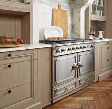 More than a simple cooker, CornuFé 110 is a real work of art ...