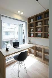 office decor dining room. brilliant room apartment living room office ideas simple desk study nook home  next inside decor dining c