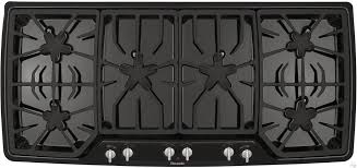 top 30 rless two burner cooktop bosch gas cooktop kitchenaid downdraft gas range 36 cooktop electric stove top flair