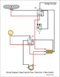 dean zebra pick up wire diagram wiring library guitar pickup wiring diagram beautiful pdf beginning rock lead dean guitars pickup wiring diagram