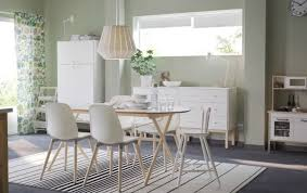 permalink to colorful dining room chairs