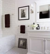 bathroom subway tiles. 106 Best White Subway Tile Bathrooms Images On Pinterest | Bathroom, For The Home And Half Bathroom Tiles T