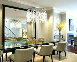 contemporary chandeliers for dining room best chandeliers for dining room crystal chandelier dining room brilliant chandelier for dining room with crystals
