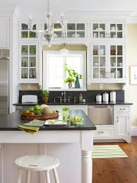 ... Glass Front Kitchen Decorating Brilliant Pinterest The World39s Catalog  Of Ideas ...