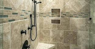 diy shower walls shower surround ideas decoration the stone shower your pick inside stone shower walls
