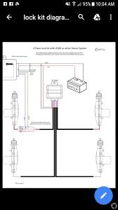 avital alarm system wiring diagram the12voltcom installbay avital alarm system wiring diagram the12voltcom installbay avital 4105l pkall install 2000 ford taurus avital alarm