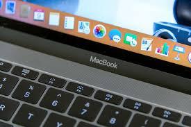 best macbook deals 1