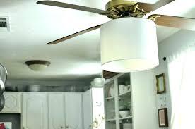 ceiling fan with drum shade light ceiling fan with drum shade light ceiling fan drum style