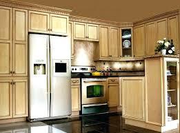 white glazed cabinets chocolate glaze kitchen cabinet white glazed